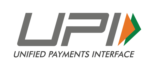 1200px-UPI-Logo-vector.svg